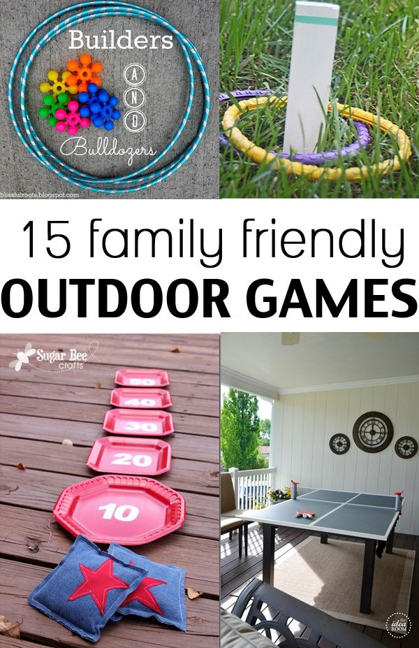 outdoor games party games fun games bean bag backyard games backyard