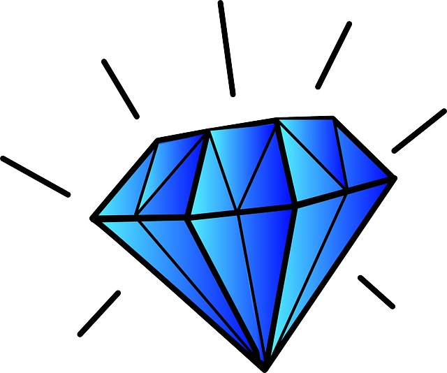 free image on pixabay gemstone jewel diamond precious rh pinterest co uk jewel border clip art jewelry clip art