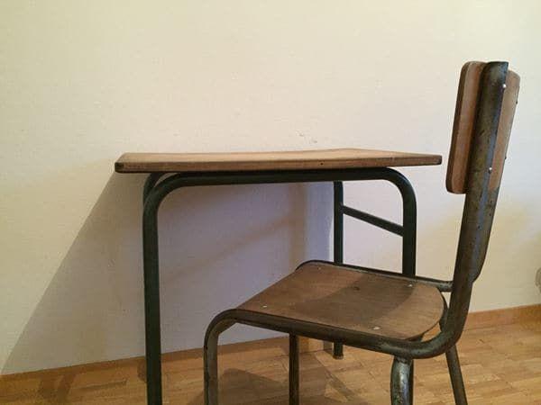 Tisch Und Stuhl 11 12 2016 15 50 00 1
