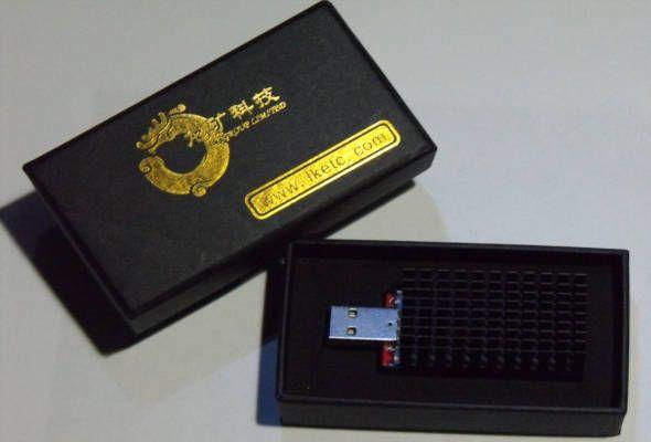 generatore di bitcoin strumento di hacking scaricare