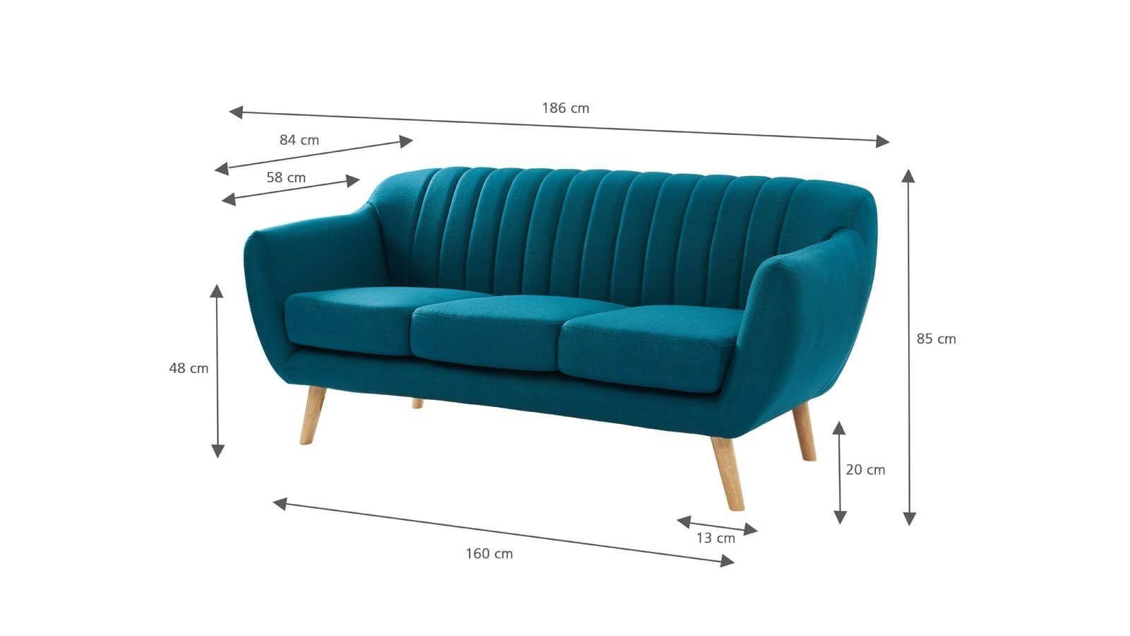 Meilleur Canape D Angle Style Scandinave Bonnes Idees Canap