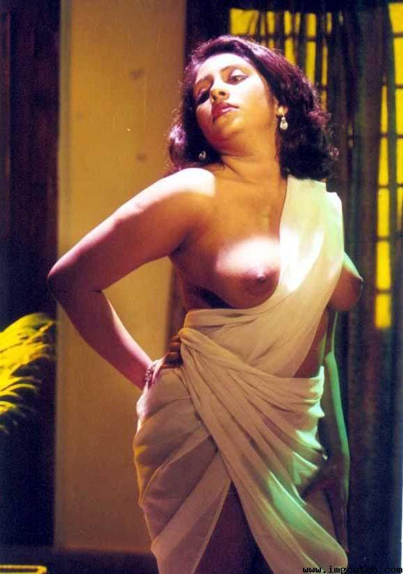 Rekha old hindi actress nude