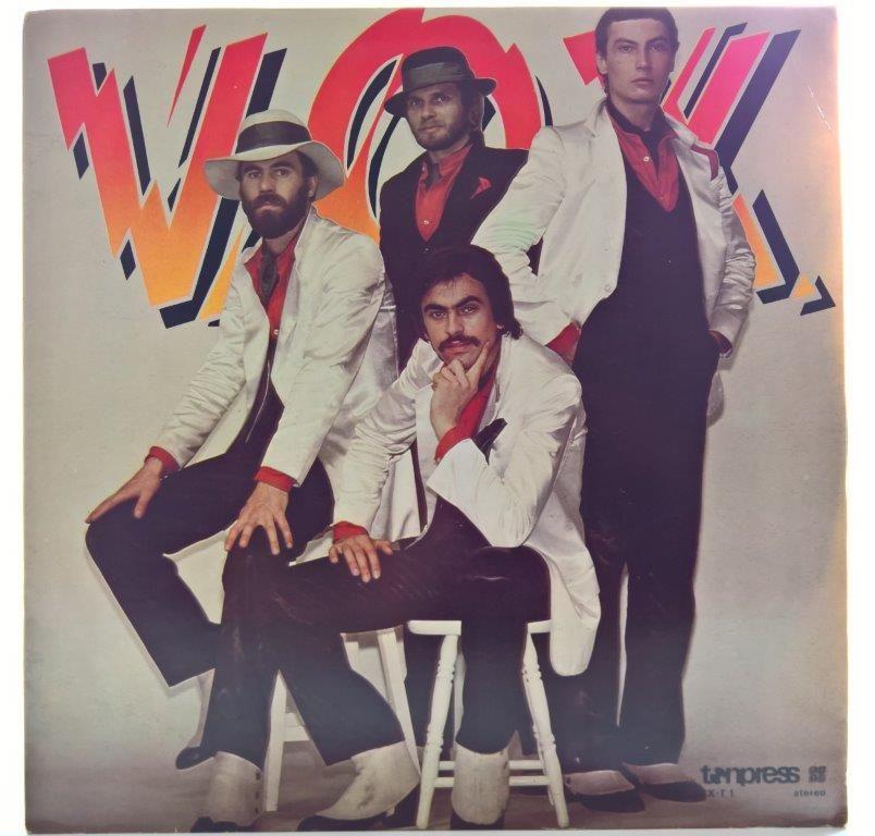 Vox Vox In 2020