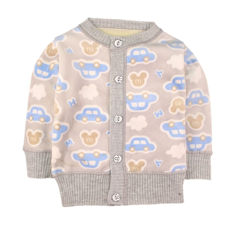 793b4e772 32862805521 Aliexpress Spring Baby Girls Sweaters Toddler Boys ...