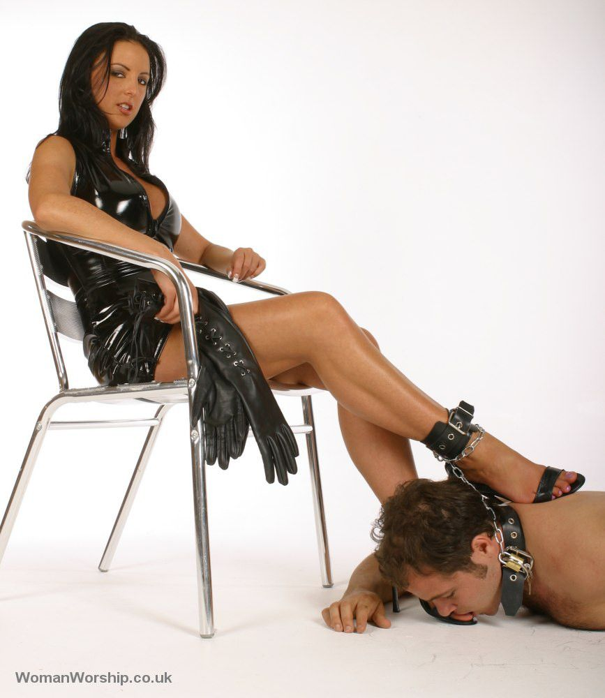 jenny mccarthy forced to strip