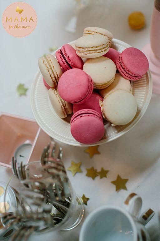 macarons#partytable#birthdayparty