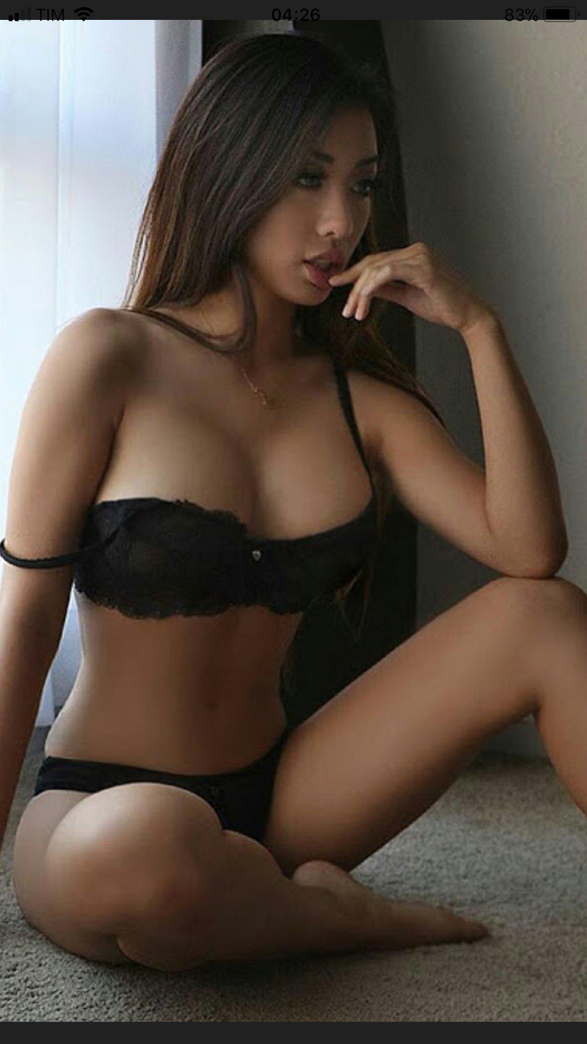 Schöne asiatische Arsch Bilder