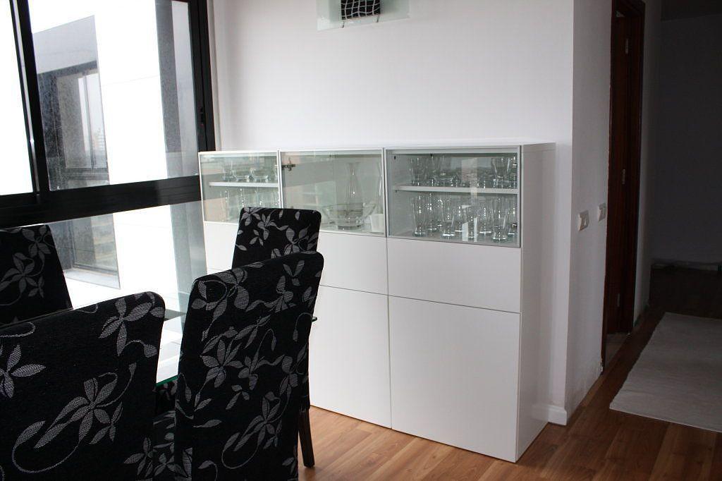 Armario Exterior ~ aparadores blanco ikea??? Aparador blanco, Aparadores y Ikea