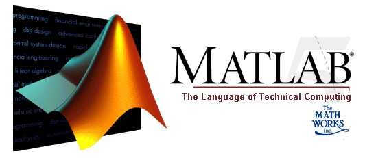 cool Why we focus on Matlab, Simulink and Stateflow? The