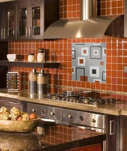 Kitchen Tiles Colour Combination: Pantry Re-do/organization In 2019