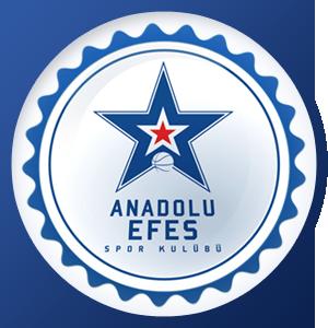 Pin By Tivilog On Anadolu Efes Volkswagen Logo Logos Volkswagen