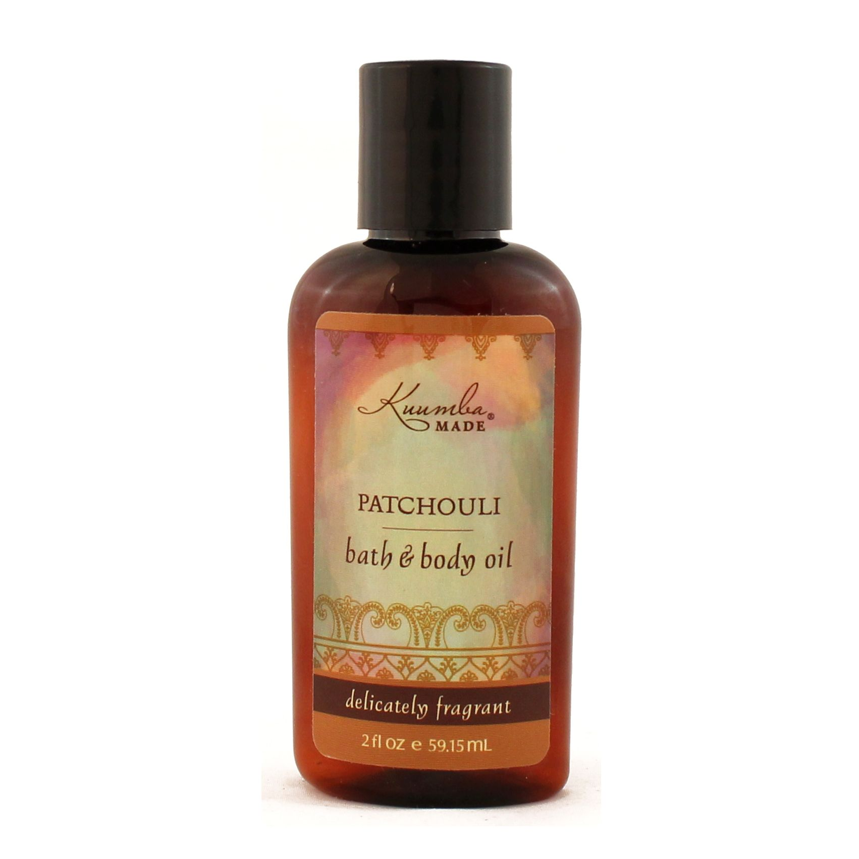 Patchouli Bath and Body Oil by Kuumba Made warms the heart and grounds the senses. Our versatile Organic Bath and Body Oil are packed with moisturizing agents that leave skin and hair radiant, healthy and softly aromatic. www.kuumbamade.com