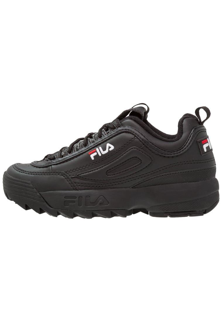 bc62992416652 ¡Consigue este tipo de zapatillas bajas de Fila ahora! Haz clic para ver los