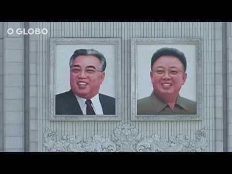 Coreia do Norte  responde ao EUA que estar pronta para guerra