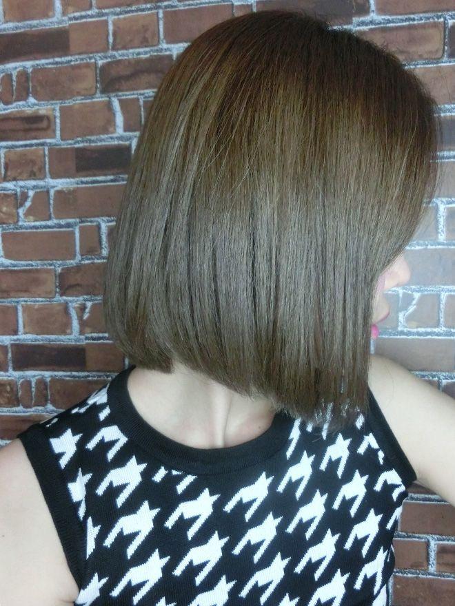 ash hair color catalog - google
