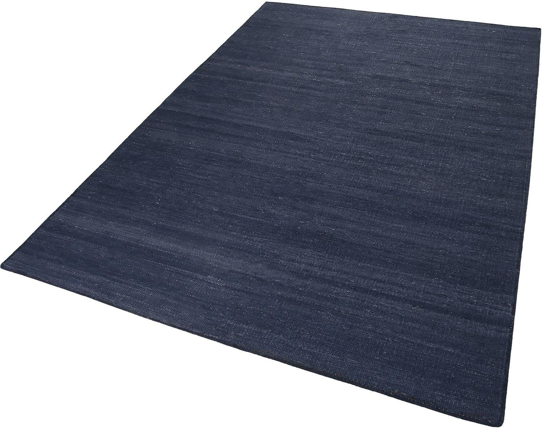 Teppich, Esprit, »Rainbow Kelim«, Höhe 5 mm, handgewebt Jetzt ...