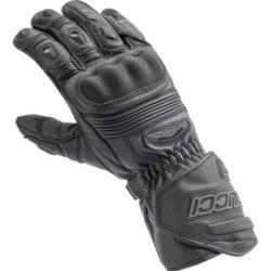 Photo of Vanucci Competizione Iii gloves black Xs Vanucci