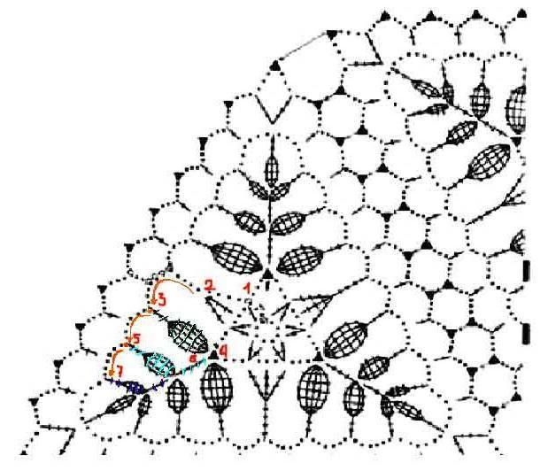 Lace+shawl+(1).jpg (619×532)