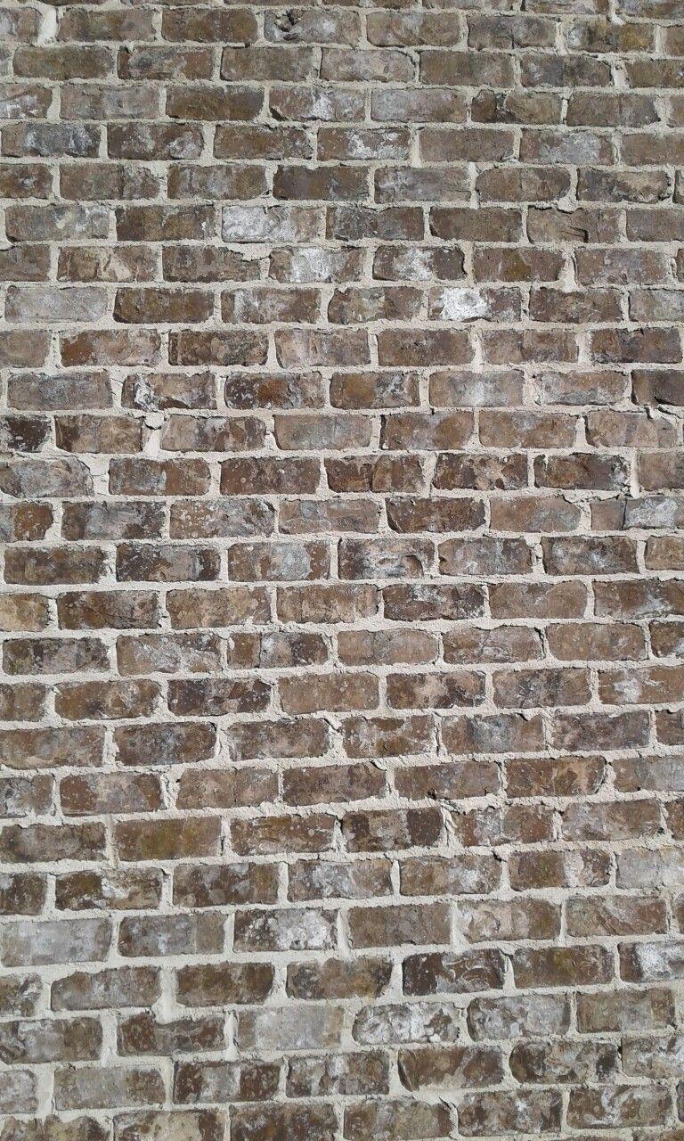 Old Savannah Brick With Cream Mortor And Messy Smear Craftsman Home Exterior Brick Exterior House Brown Brick Exterior