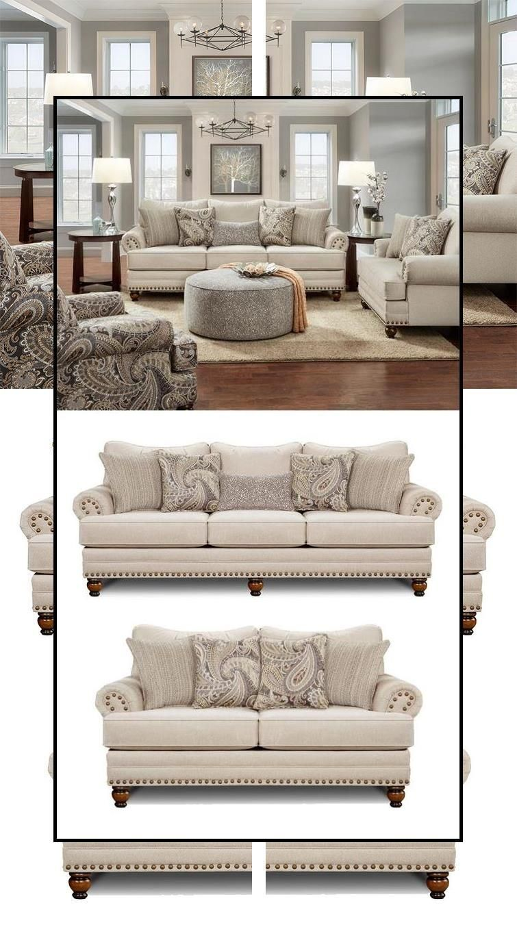 Sitting Room Furniture Sets  Furniture Made In Usa  Free Tv With