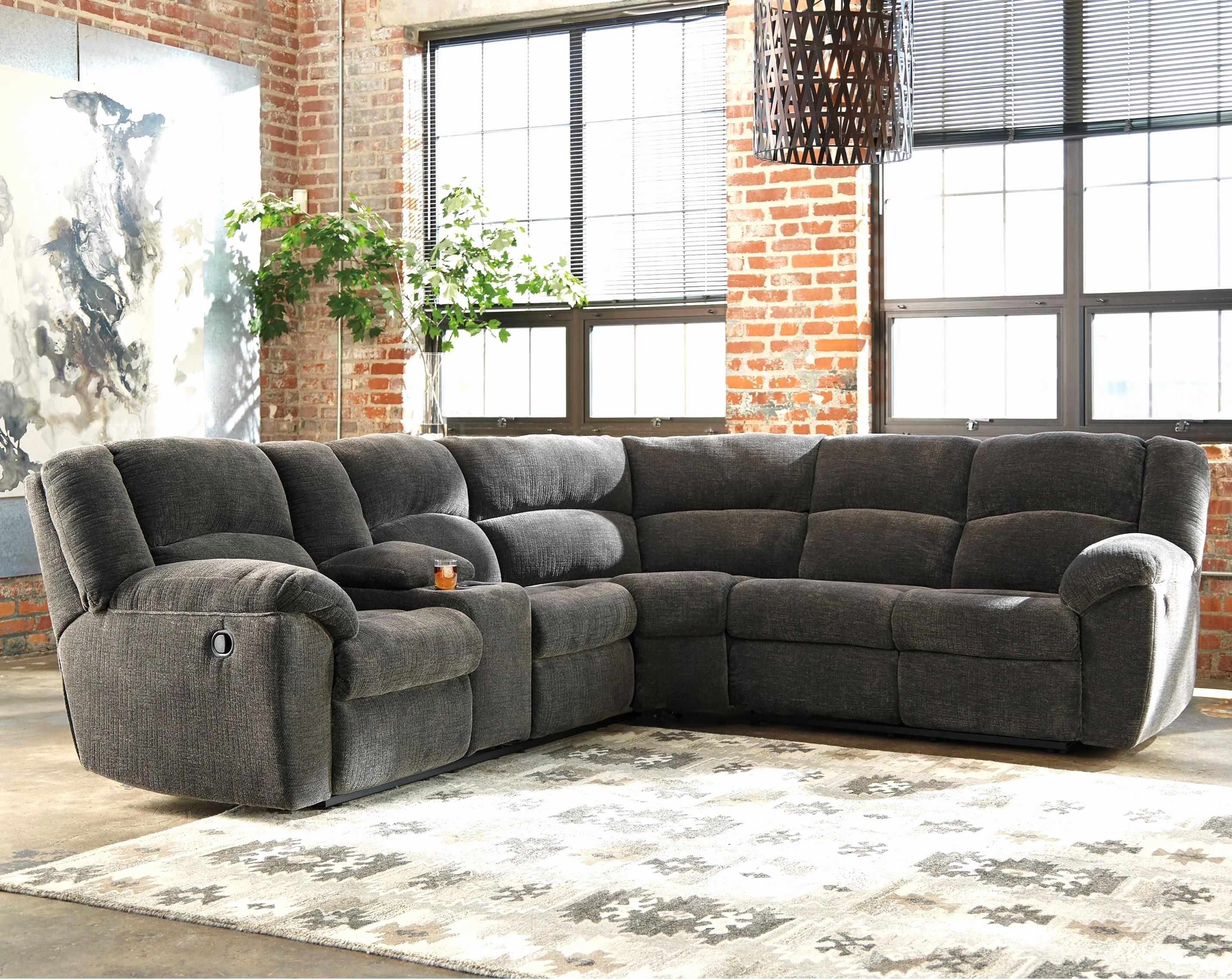 Ideas Power Reclining Sectional Sofa Pictures Benchcraft Timpson Reclining Sect Sectional Sofa With Recliner Power Reclining Sectional Sofa Reclining Sectional