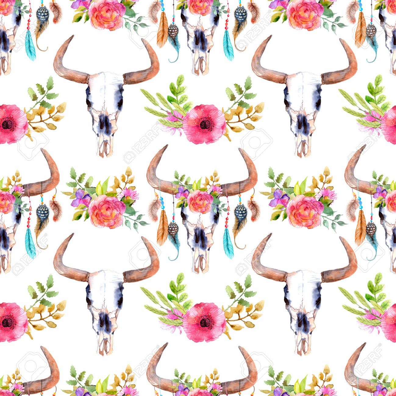 Best Pin By Lissie Kaye Designs Boutique On Boho Graphics And 640 x 480