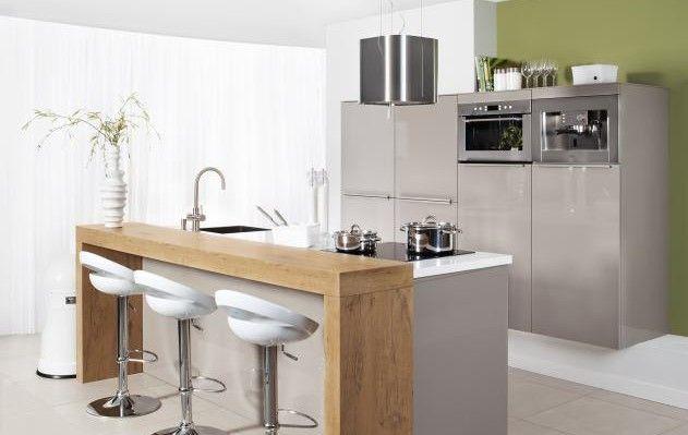 Design Keukens Utrecht : Brugmans keukens utrecht google zoeken huis