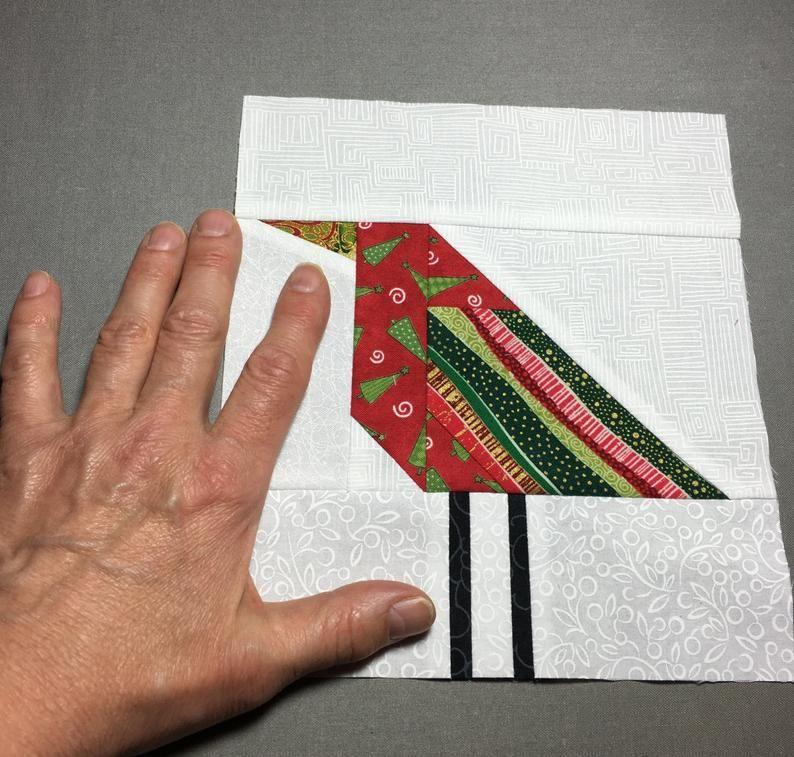 Lynne's Liberated Birds Tutorial Шитье по бумаге, Идеи
