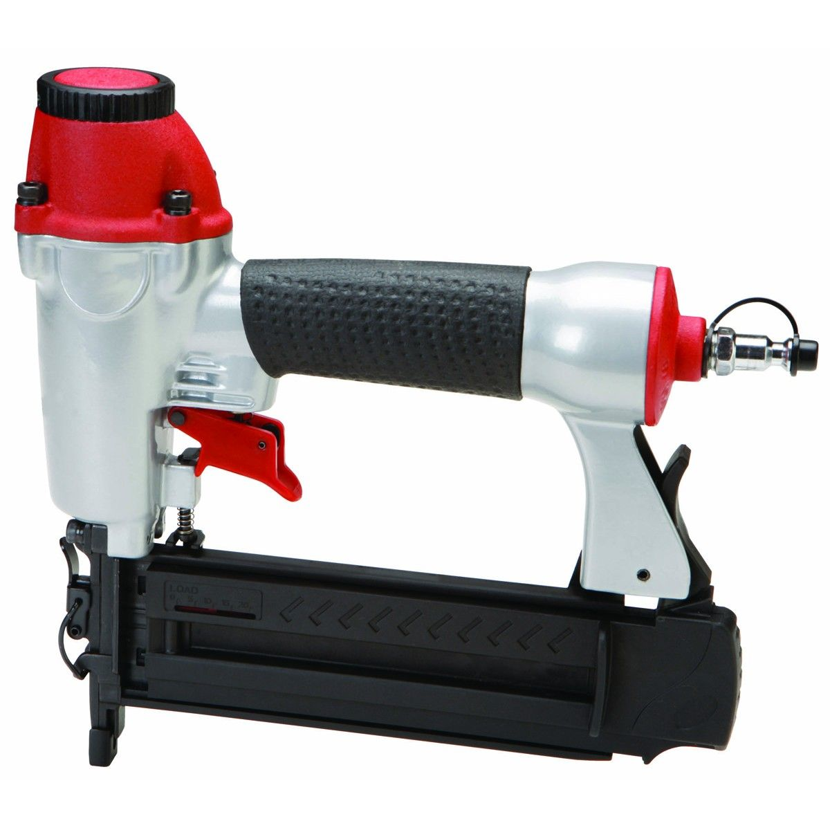 only 1499 with coupon 18091903 central pneumatic 68021 18 gauge brad nailer