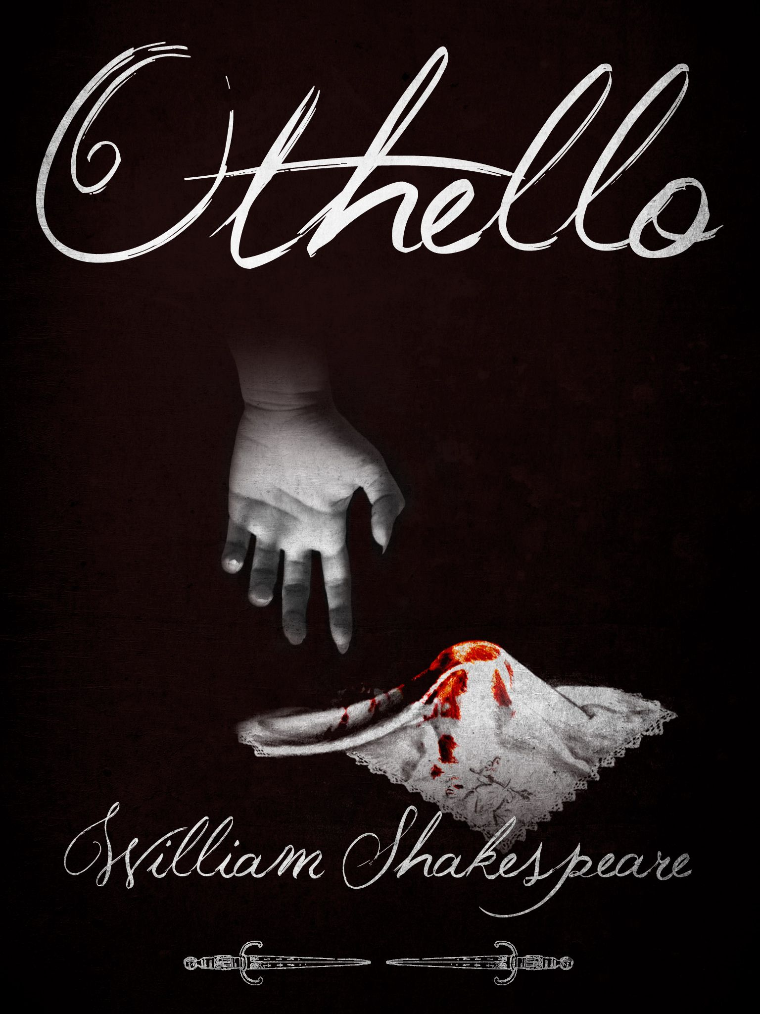 book notes othello by william shakespeare introduction let get you up to speed on key information and facts on othello by william shakespeare