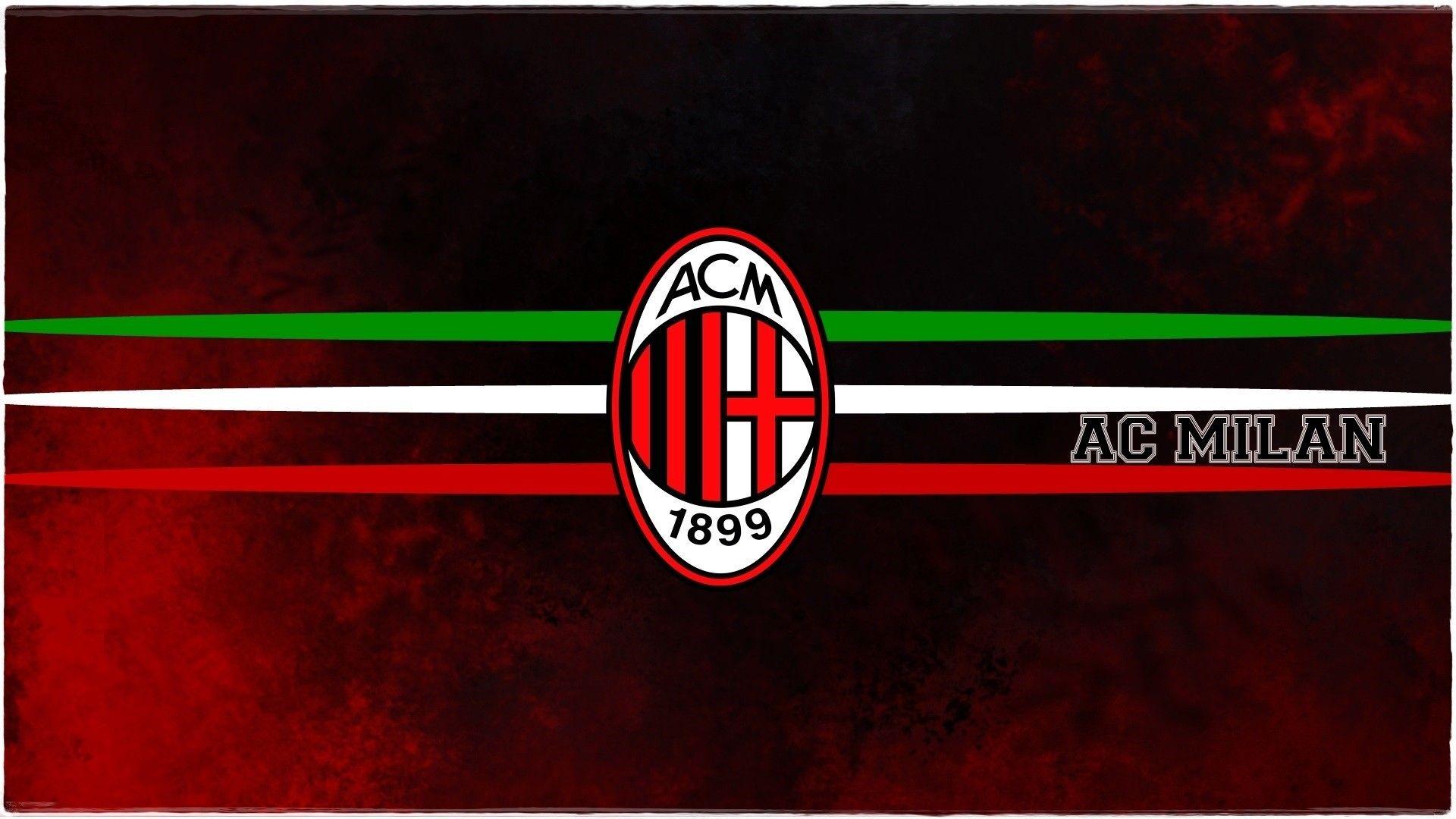 Ac Milan Wallpaper Forzamilan Acmilan Acm Acmilan1899 Weareacmilan Rossoneri Wallpaper Wallpapers Fond Ecran