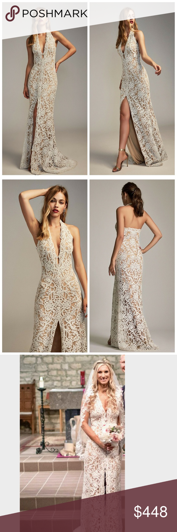 Parker Parker Vicky Dress | Mob dresses, Dresses