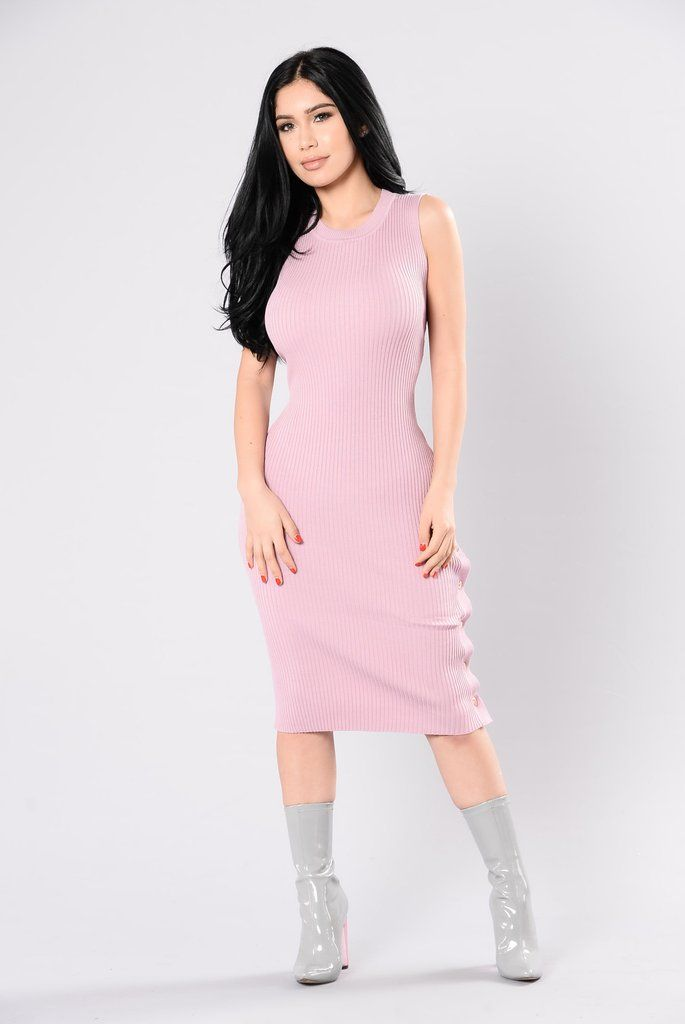 Moderno Vestidos De Novia Las Vegas Nv Patrón - Ideas de Vestido ...