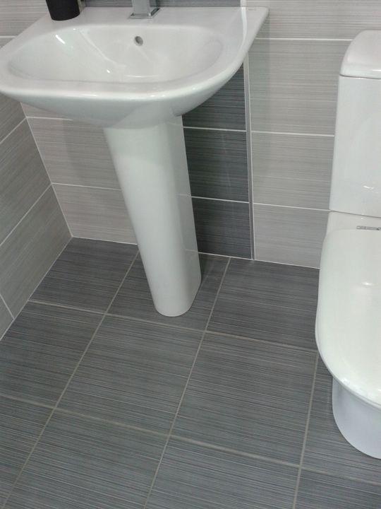 Willow Dark Grey Floor Tile By Bct Ceramic Planet Tile Floor