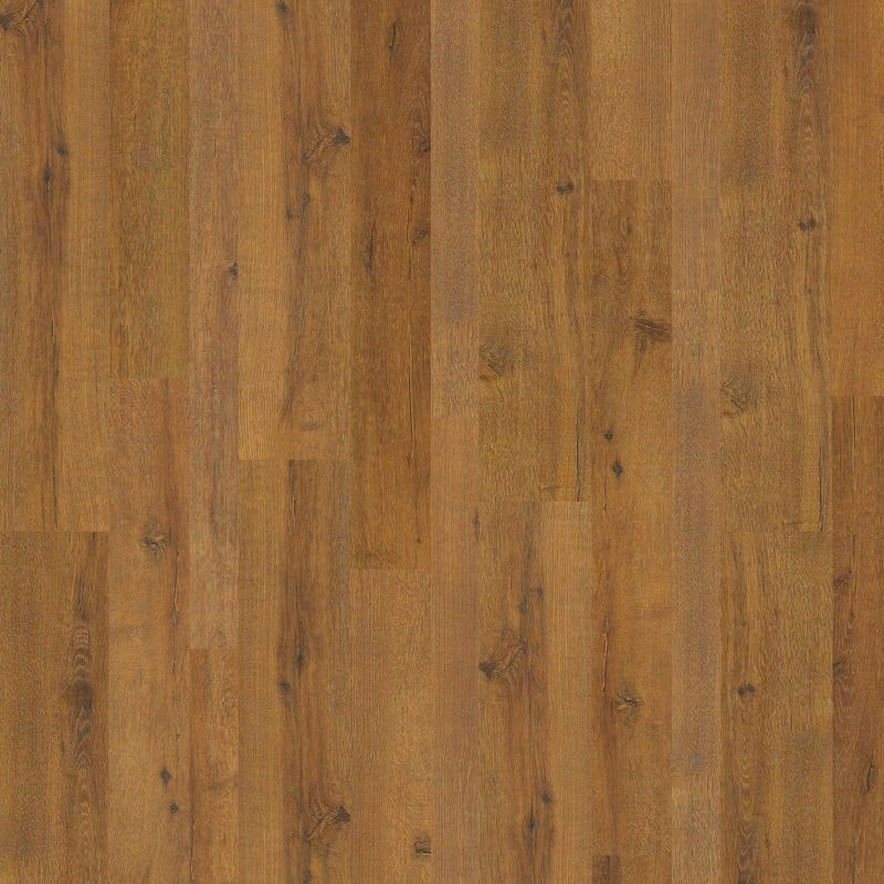 Shaw Sl086 07010 Designer Choice Mixed Width Build Com In 2021 Brown Laminate Flooring Brown Laminate Laminate Flooring
