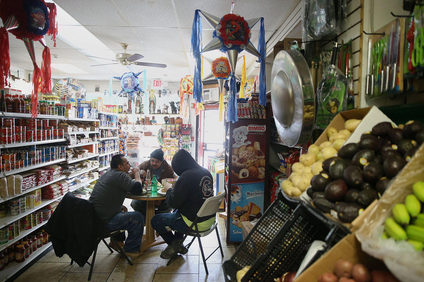 Mexican Restaurants In South Philly Where To Eat The Best Tacos Tamaleore