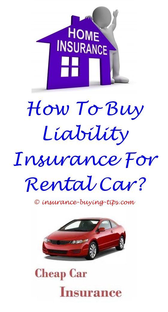Aa Car Insurance Add Driver | Admiral car insurance, Car insurance ...