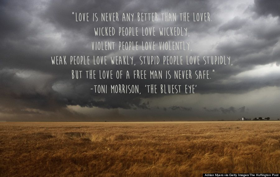 obscene books that are actually incredibly beautiful popular bannedbooksweek quote from toni morrison the bluest eye