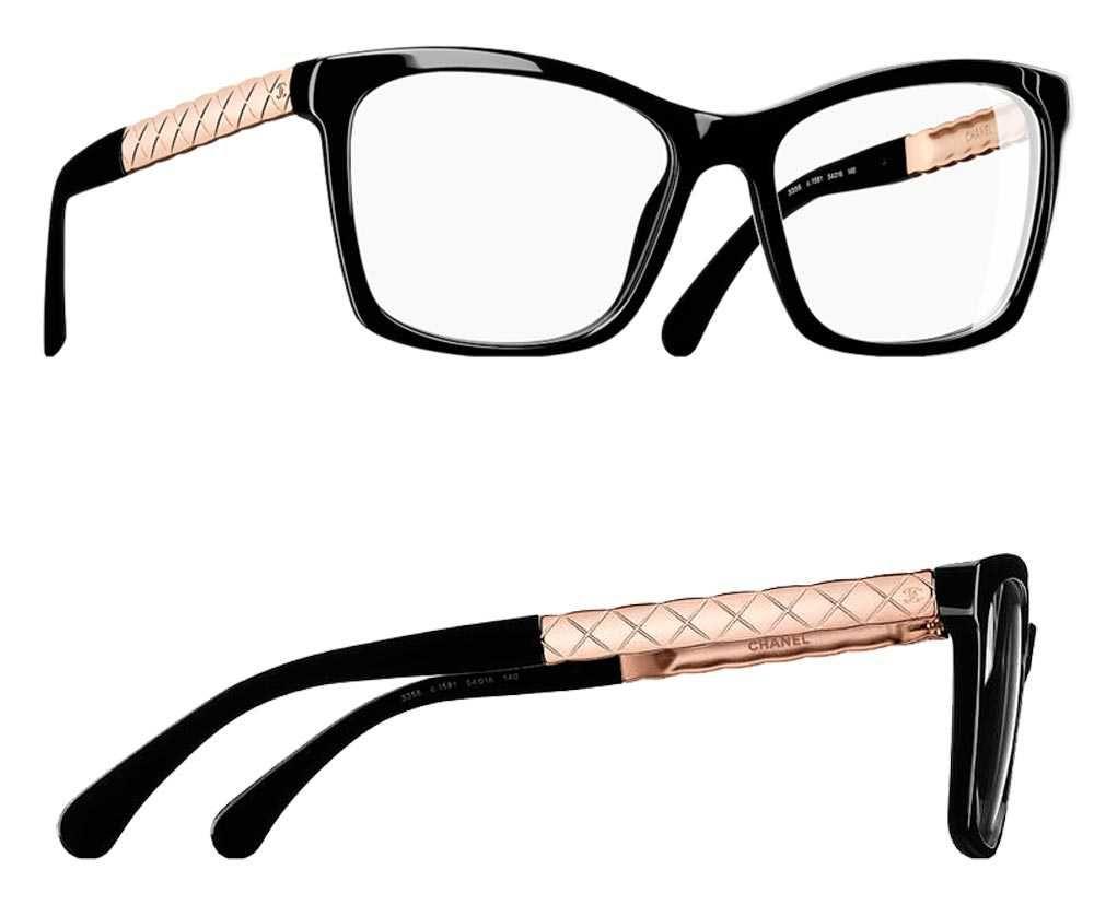41++ Montature x occhiali da vista trends