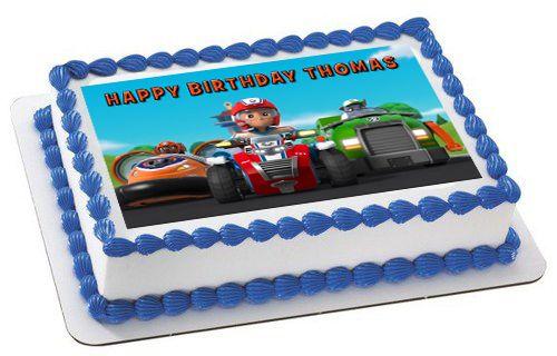 Astonishing Paw Patrol Wiki Edible Birthday Cake Topper Or Cupcake Topper Funny Birthday Cards Online Aeocydamsfinfo
