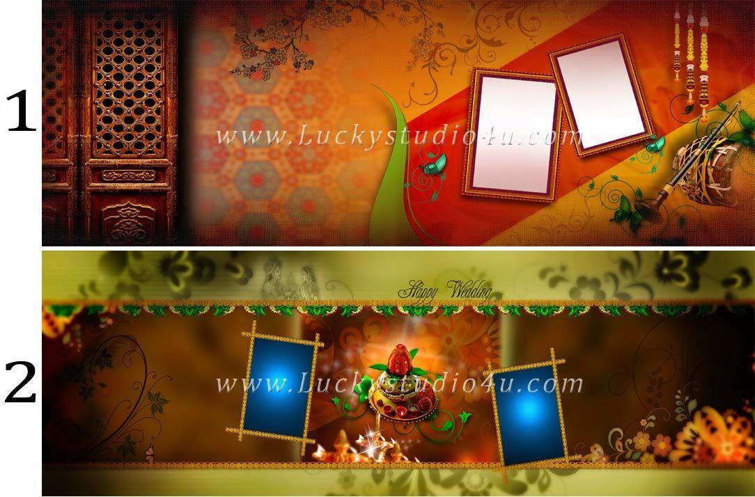Fixed Awesome Photoshop For Beginners Design Photoshopmagic Realphotoshopteknikler Wedding Album Design Wedding Photography Album Design Wedding Album Layout