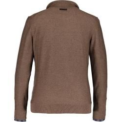 Photo of State of Art Pullover, Feinstrick, Baumwolle State of Art
