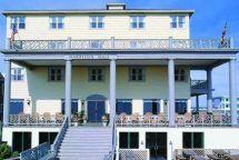 Harrison Group Resort Hotels 13 Unique Hotels Ocean City Maryland Ocean City Maryland Resorts Ocean City