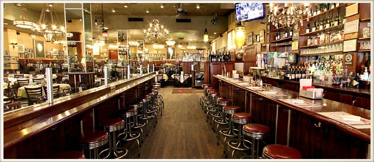 Family Style Italian Restaurant Theater District Nyc 212 221 3800 Dining Cuisine Times Square