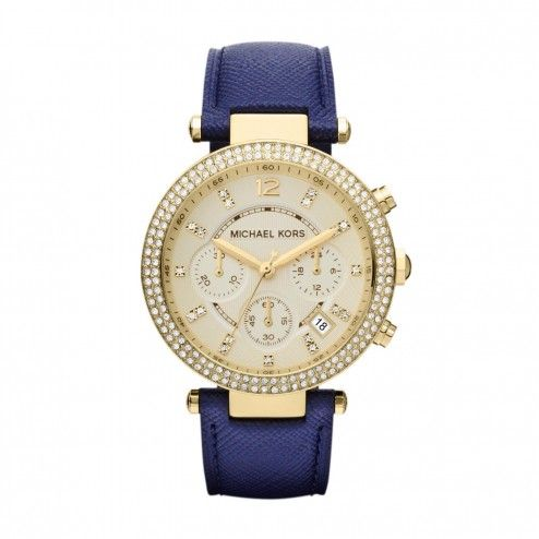 Michael Kors Watch - MK2280