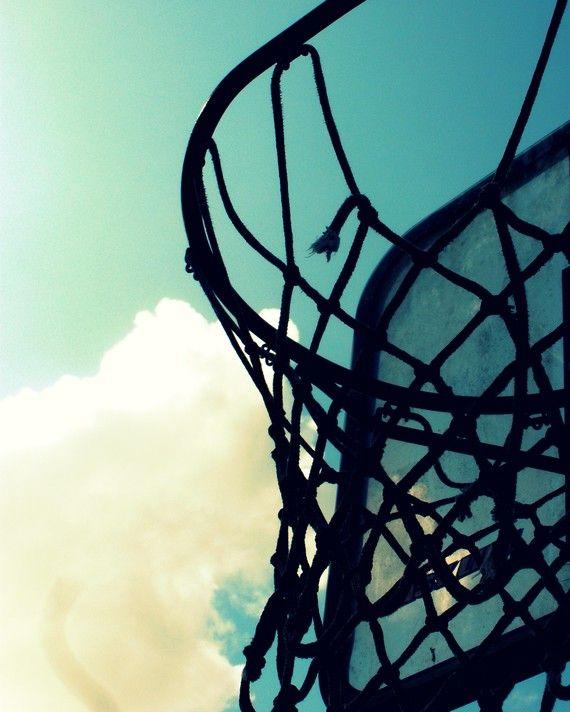 8x10 Basketball Photo Print Basketball Photos Basketball Background Basketball Girls