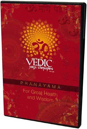 book on pranayama  pranayama yoga moves breathwork