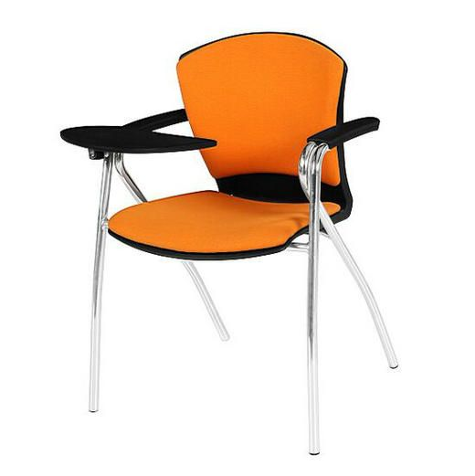 plastic training chair study chairs meeting room chairs with writing tablet meeting room chairs