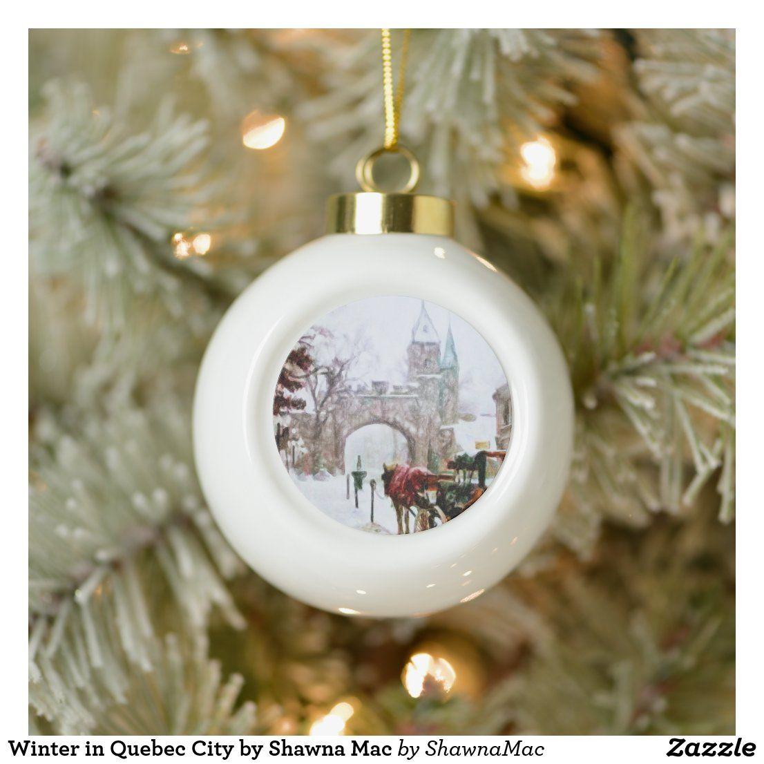 Pin On Christmas Custom Ornaments
