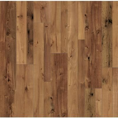 Home Decorators Collection Oak Medley 14 37sf K4362rf Home Depot Canada